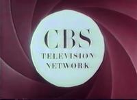 CBS Productions 1950s