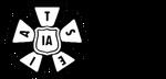 KIATSE-TV logo new 1