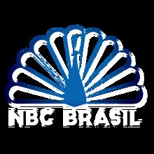 NBC Brasil 1992