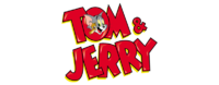 Tom-and-jerry-5043207923d23