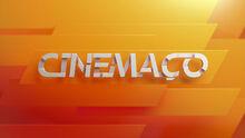 Cinemaço