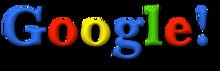 Google1998.png