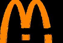 McDonald's 1978