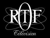 Première chaîne de l'ORTF