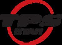 Tps star 2001 logo