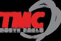 Tmc 2004 logo