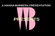 WarnerBrosEnterprises1970