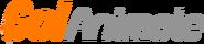 Goanimate 2010 logo