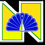 NBC Brasil (1979-1986)