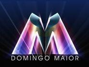 Domingo-Maior-Logo