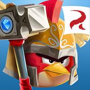 AngryBirdsEpicVikingAppIcon