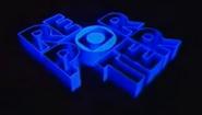 Globo Repórter (1985)