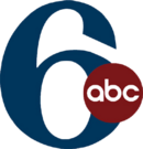 WPVI-TV (logo until 2010)