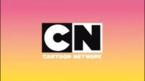 CartoonNetwork-CheckItID-4.0-02