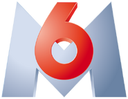 M6 2009 logo
