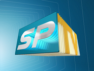 1338310212-logo sptv