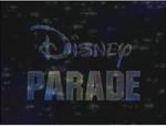 Disney parade tf1 1993 logo