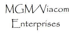 MGM - Viacom Enterprises