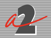 Antenne 2 1988