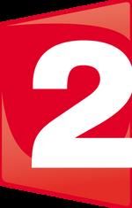 France 2 2008 logo 2