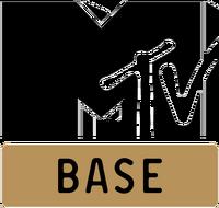 Mtv base 2011 logo