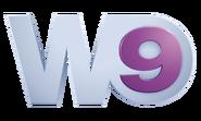W9 2012 logo