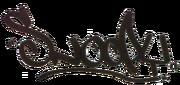 Snoopy-sua-turma-colorir-desenhos-risco-pintar-imprimir-www.espacoeducar-colorir.com (1)