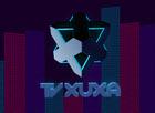 TV XUXA 2013