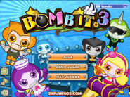 BOMB-IT-3