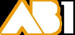 Ab1 1999 logo