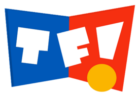Tf jeunesse 1997 logo