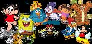 CM Blas Kids Logo (2016-2022)