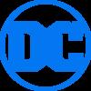 DC Comics 2016