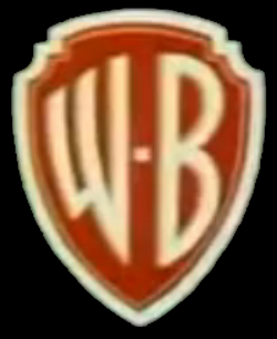 Warner Bros. Cartoons 1940
