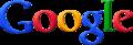 120px-Googlelogo