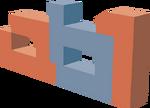 Ab1 2000 logo