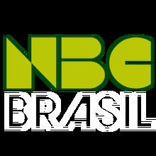 NBC Brasil (1972-1975)