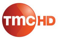 Tmc hd 2015 logo
