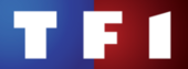 TF1 2006