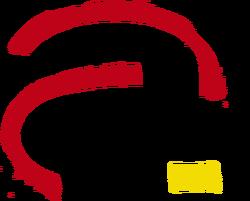 Arte 1992 logo