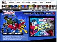 Cartoon-network-2014
