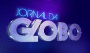 Jornal da Globo (2005)