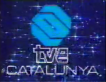 TVE Catalunya 1982
