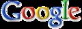 120px-Google