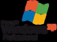 Windows-xp-png-logo-16