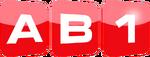 Ab1 2009 logo