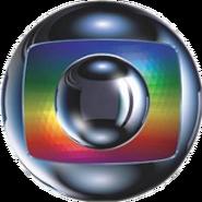 185px-Globo2000 3