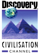 Discovery Civilisation Channel