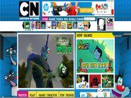 Cartoon-network-niche-in-mature-market-19-728