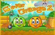 1 cover orange 2